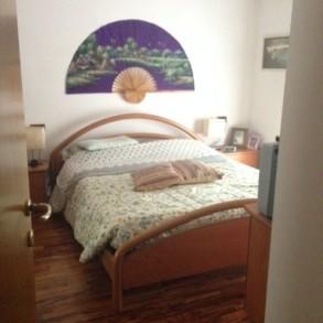 Tre stanze Besenello